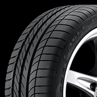 Goodyear Eagle F1 Asymmetric 235/35-19 Tire
