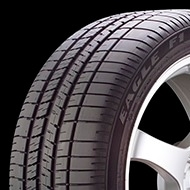 Goodyear Eagle F1 Supercar EMT 285/35-19 LL Tire