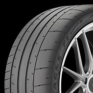 Goodyear Eagle F1 Supercar 3 245/45-20 XL Tire