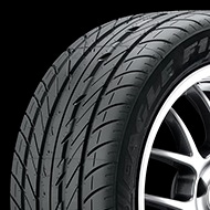 Goodyear Eagle F1 GS EMT 245/45-17 Tire