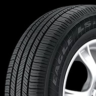 Goodyear Eagle LS-2 215/45-17 Tire