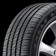 Goodyear Eagle LS 205/60-16 Tire