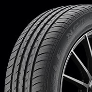 Goodyear Eagle NCT5 EMT 255/50-21 Tire