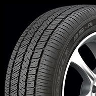 Goodyear Eagle RS-A 215/45-17 Tire