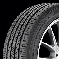Goodyear Eagle Touring 245/40-19 Tire