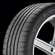 Goodyear Eagle F1 Asymmetric 3 RunOnFlat 225/55-17 Tire