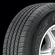 Goodyear Eagle LS 255/65-16 Tire