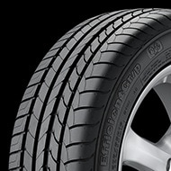 Goodyear Efficient Grip 255/45-18 Tire