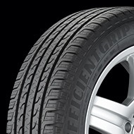 Goodyear Efficient Grip SUV-4X4 235/55-19 XL Tire
