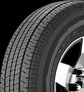All-New Goodyear Endurance Trailer Tires are Made in the USA