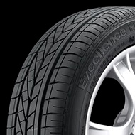 Goodyear Excellence RunOnFlat 245/45-18 Tire