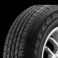 Goodyear Integrity 185/55-15 Tire