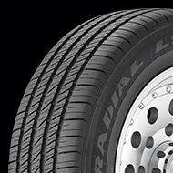 Goodyear Radial LS 235/60-17 E Tire