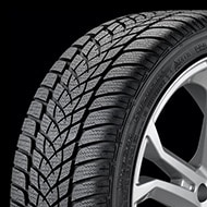 Goodyear Ultra Grip Performance 2 RunOnFlat 255/50-21 Tire