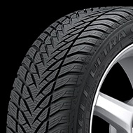 Goodyear Eagle Ultra Grip GW-3 245/55-18 Tire