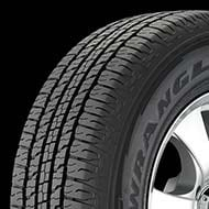 Goodyear Wrangler Fortitude HT 285/45-22 XL Tire