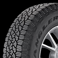 Goodyear Wrangler TrailRunner AT 235/70-17 XL Tire
