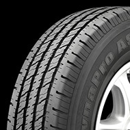 Hankook Dynapro AS RH03 245/75-16 E Tire
