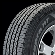 Hankook Dynapro HT RH12 235/70-17 XL Tire