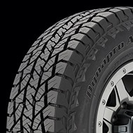 Hankook Dynapro AT2 285/45-22 Tire