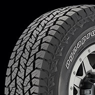 Hankook Dynapro AT2 255/65-17 Tire