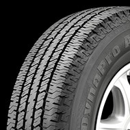 Hankook Dynapro AT RF08 235/75-17 Tire