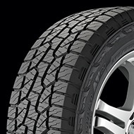 Hankook Dynapro AT-M 255/75-17 Tire