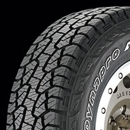 Hankook Dynapro AT-M 33X12.5-15 C Tire