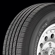 Hankook Dynapro HP2 235/70-16 Tire