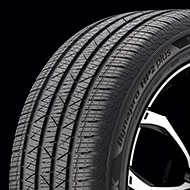 Hankook Dynapro HP2 Plus 285/40-22 XL Tire
