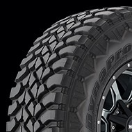 Hankook Dynapro MT 35X12.5-18 E Tire