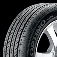 Hankook Optimo H426 205/60-15 Tire