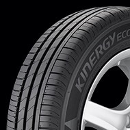 Hankook Kinergy Eco 175/65-15 Tire