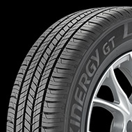 Hankook Kinergy GT 215/55-17 Tire