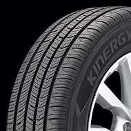 Hankook Kinergy PT 205/55-16 Tire
