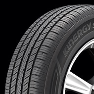 Hankook Kinergy ST 215/55-17 Tire