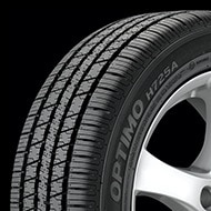 Hankook Optimo H725A 225/45-17 Tire