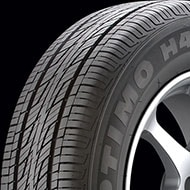 Hankook Optimo H418 235/60-16 Tire