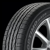 Hankook Optimo H428 205/50-17 Tire