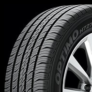 Hankook Optimo H727 235/75-15 XL Tire