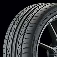 Hankook Ventus V12 evo2 255/30-20 XL Tire