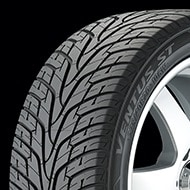 Hankook Ventus ST RH06 275/45-20 XL Tire