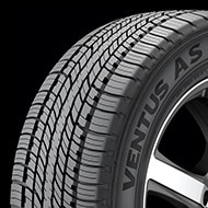 Hankook Ventus AS RH07 275/55-17 Tire