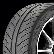 Hankook Ventus R-S4 255/40-17 XL Tire