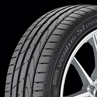 Hankook Ventus S1 evo2 HRS 245/45-19 Tire