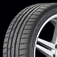Hankook Ventus S1 evo2 255/35-19 XL Tire