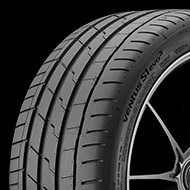 Hankook Ventus S1 evo3 235/40-19 XL Tire