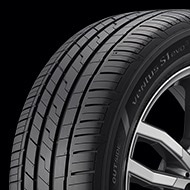 Hankook Ventus S1 evo3 SUV HRS 265/50-19 XL Tire