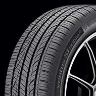 Hankook Ventus S1 noble2 HRS 245/45-18 XL Tire