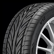 Hankook Ventus V12 evo K110 245/40-19 XL Tire